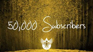 Indie/Pop/Rock Compilation - 50,000 Subscribers Celebration