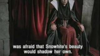 Biancaneve e i sette nani - Luca Damiano - trailer