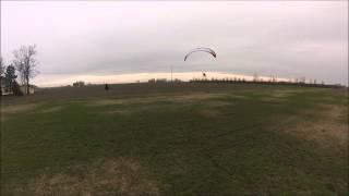 secondo decollo ale balbo rondini del reno volo