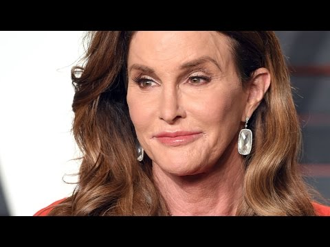 Caitlyn Jenner Reveals All About Her Final Stages Completely Transitioning To A Woman