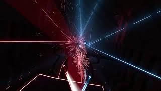 [ Beat Saber ] 4AEm - Grimes [JohnnyDee]
