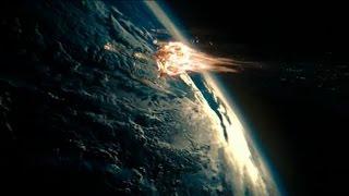 NASA uyardı: Dev göktaşı 19 Nisan'da Dünya'yı teğet geçecek