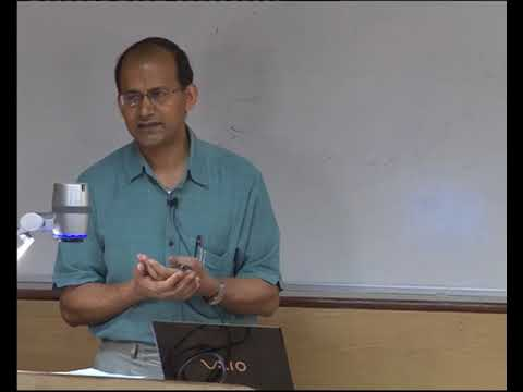 Lecture 27 Gas turbine power plants and Aircraft gas turbines