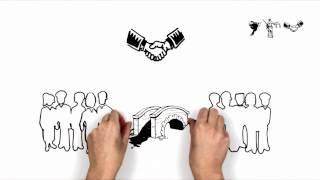 Что такое социал-демократия?