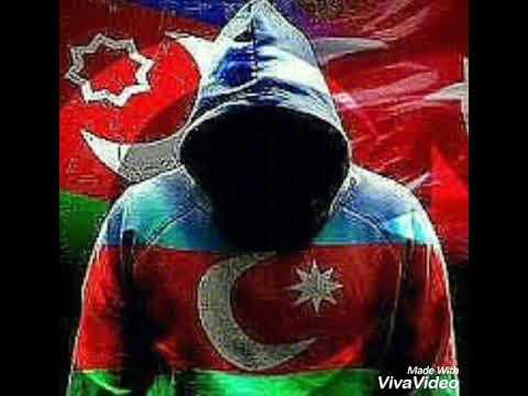 Esir dusmus Qazi Eliyev Anar Hidayet oglunu yarali halda doyerek Nivanin yukyerine atdilar(yeni)2021