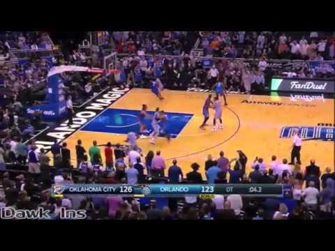 Radio BasketUniverso - Southeast Division Preview