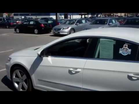 used 2012 volkswagen cc for sale near portland me berlin city honda youtube. Black Bedroom Furniture Sets. Home Design Ideas