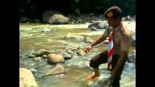Dede Darojat Majalengka Video Klip Jangan Takut Menjadi Indonesia