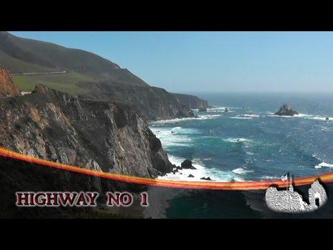 Highway Number 1 | Documentation