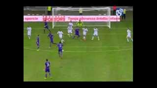 1-2: El Real Madrid cae en Varsovia en su último partido de pretemporada