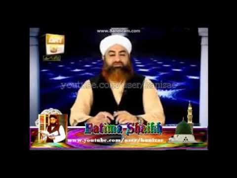 9 aur 10 moharam ka roza by Mufti Akmal Sahab