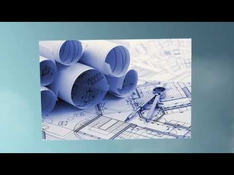 Best land survey with latest equipments