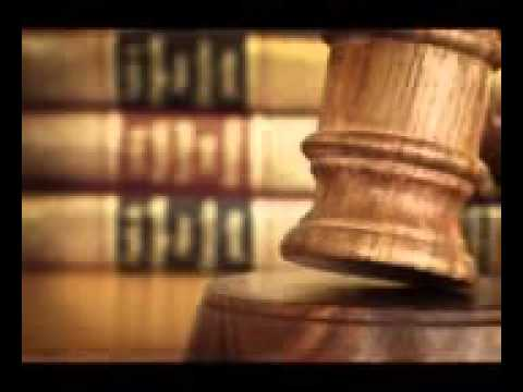 san jose personal injury attorney