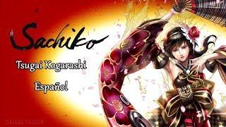 【Sachiko】Tsugai Kogarashi - Español【Vocaloid 4 Cover】