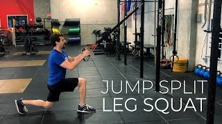 30 Strength And Conditioning Exercises For Swimmers Using TRX Suspension Cables