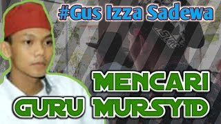 Video Pengajian Umum Gus Izzha Sadewa (Putra KH. Imron Jamil Jombang) Live di Lapangan Cepoko Panekan download MP3, 3GP, MP4, WEBM, AVI, FLV November 2018