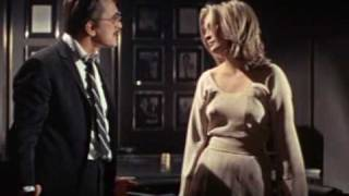 The Arrangement 1969 - trailer