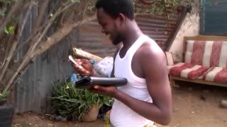 MOBILE PHONE PALAVA (Abrabo Comedy) (Diary6)