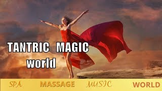 BEST RELAXING  INDIAN   FLUTE  MUSIC INSTRUMENTAL  ,STRESS RELIEF, HEALING ,TANTRA   MUSIC