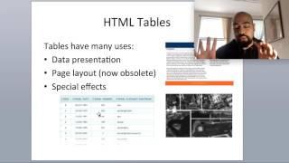 HTML Giriş 2 (Internet Nasıl Çalışır 6. Video)