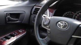 Машина напрокат Toyota / Тойота(http://www.youtube.com/watch?v=ZSjljBms9Kw - Машина напрокат Toyota / Тойота. http://www.youtube.com/channel/UCwPkRMmYRtzd0JniN8amcsA ..., 2016-01-21T15:21:28.000Z)