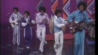 Michael Jackson Dancing Machine.mp3