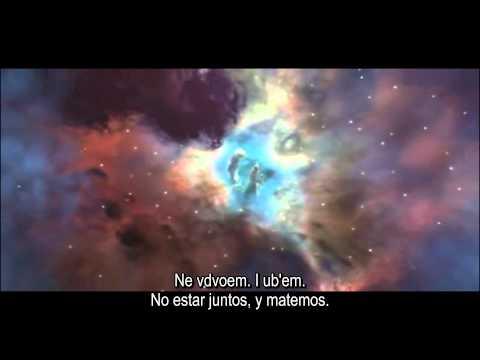 Star - t.A.T.u. lyrics con traducción