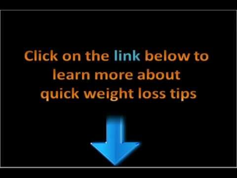 You weight loss tracker ideas for painting