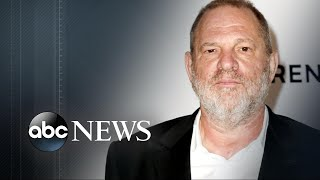 Download Video Harvey Weinstein resigns from the Weinstein Co. MP3 3GP MP4