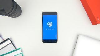 Bilder und Daten schützen! - LEO Privacy Guard