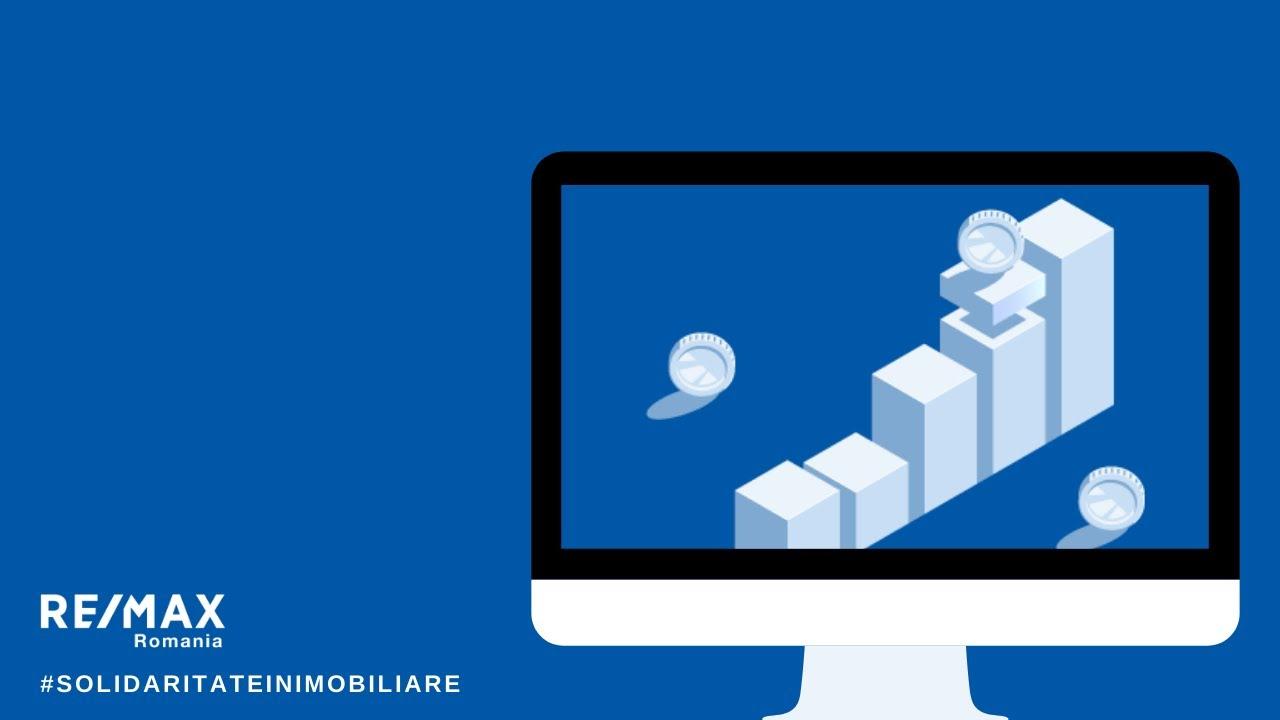 strategie de opțiuni binare 60 secunde opțiune iq cum se câștigă bani pe internet b
