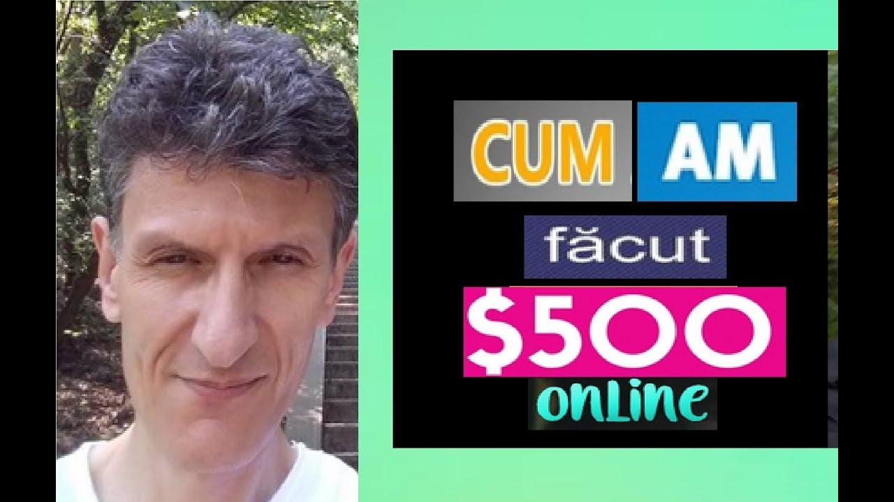 Watch porn audition videos free