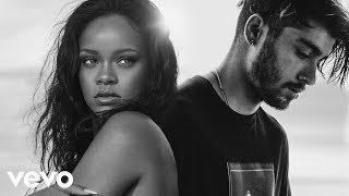 Download Rihanna - Angel ft. Zayn Mp3 and Videos