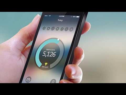Max 2 Health   Health Apps