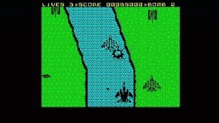 YUCAN (ZX SPECTRUM - FULL GAME) thumbnail