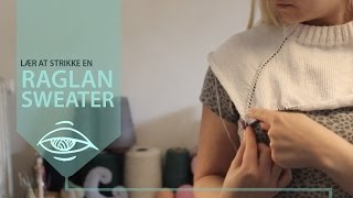 knitting patterns for sweater of women
