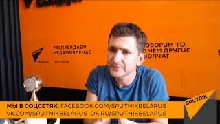 LIVE: Малков о фильме