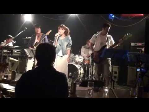 Boys & Girls (Sadistic MIKA Band) Covered By たわけもの 2014