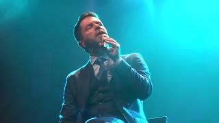Baixar Pedro Mariano e Orquestra (DNA) - Acaso