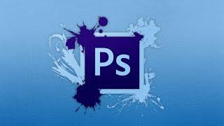 Download Adobe Photoshop CS Video in MP4,HD MP4,FULL HD Mp4