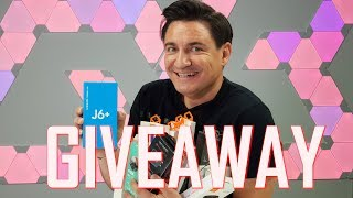 LIVE EXTRAGERE GIVEAWAY 101