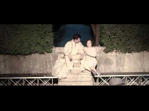 NYU Florence - The Tempest