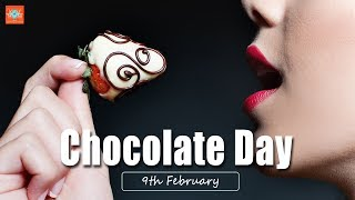 Chocolate Day - 9th February | World's Most Expensive 10 Chocolates