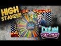 £1,000 vs Dream Catcher!!!