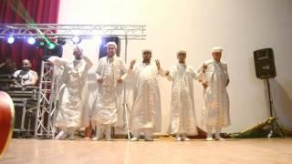 Nagafatte Oran Group Ziani