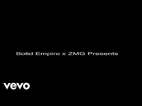 Kenson - Thank Me (Official Music Video) ft. DatZoeOfficial