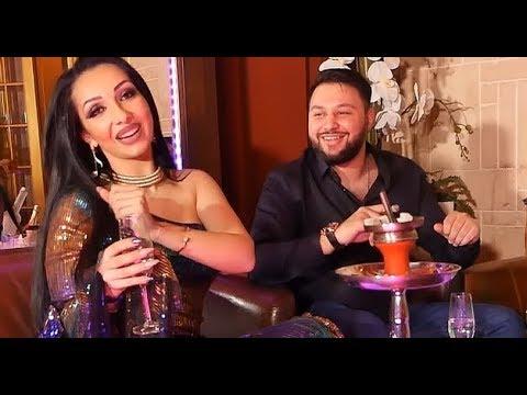 Narcisa Ticy Mr. Juve si Roxana Dobritoiu - Lasa-te jos (Official Video) (Manele 2018)