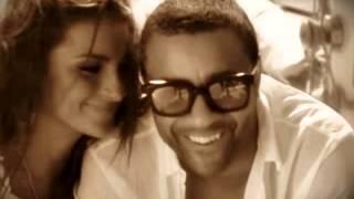 Shaggy Mohombi Faydee Costi Habibi I need Your love Alexdjfromitaly remix.mp3
