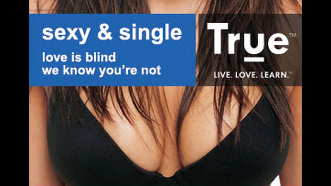 Adult singles dating stromsburg nebraska
