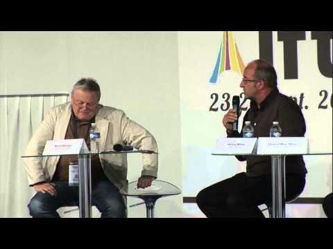 Le tourisme spatial : rêve ou réalité ?
